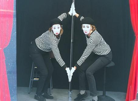 """Theatervoorstelling: """"SOELAAS"""""""
