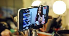 ทำไม วีดีโอ Content บน WeChat ถึงมาแรง