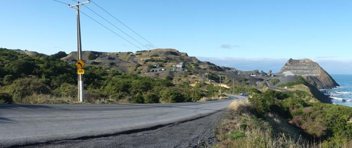 11. Basalt