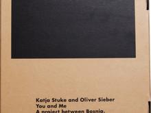 Katja Stuke & Oliver Sieber / You and me
