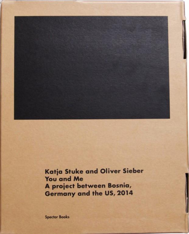 ©Katja Stuke & Oliver Sieber