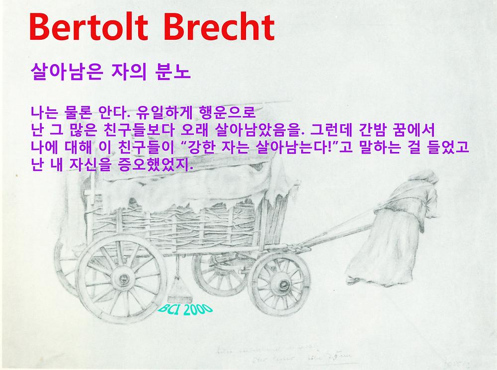 brechtcode