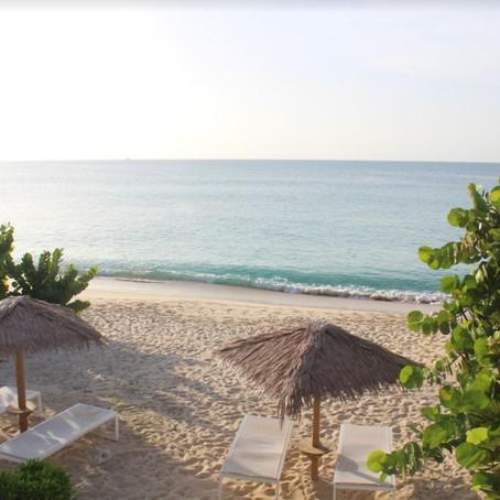 Romantic Boutique Hotels in Antigua