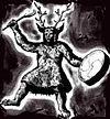 shaman 002 (1).jpg