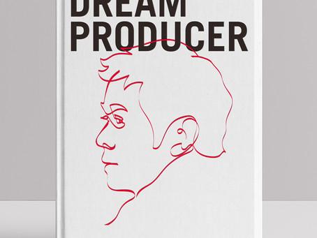 크레너, 신시컴퍼니 30주년 에디션 『드림 프로듀서』 디자인 참여