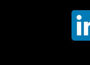 LinkedIn Bülteni - 20.09.2019