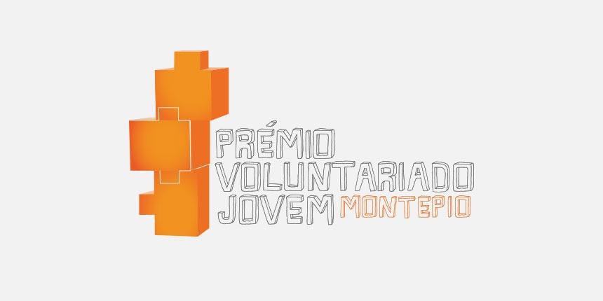 Abertas Candidaturas ao Prémio Voluntariado Jovem do Montepio 2020