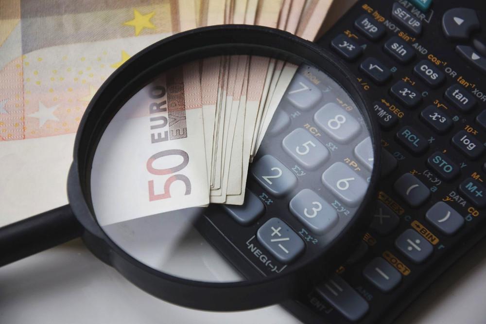 beneficios de administrar tus finanzas personales