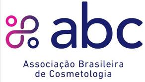 Case ABC Cosmetologia