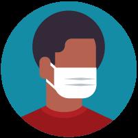 Como me protejo del coronavirus dentalmedics