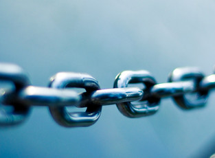 CyGov Solution Curbs Growing Risk of Supply Chain Breaches