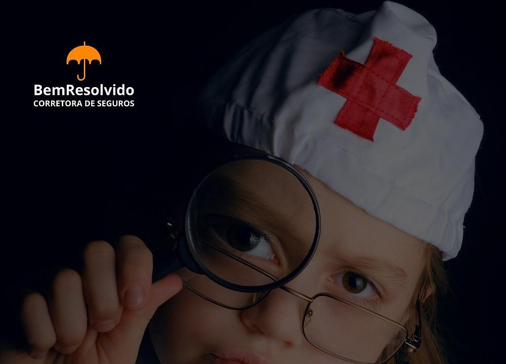 Plano ou Seguro Saúde: qual escolher?