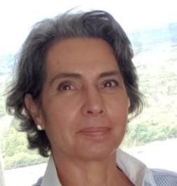 Célia Regina: a mulher que viveu o inferno para salvar o filho da dependência química