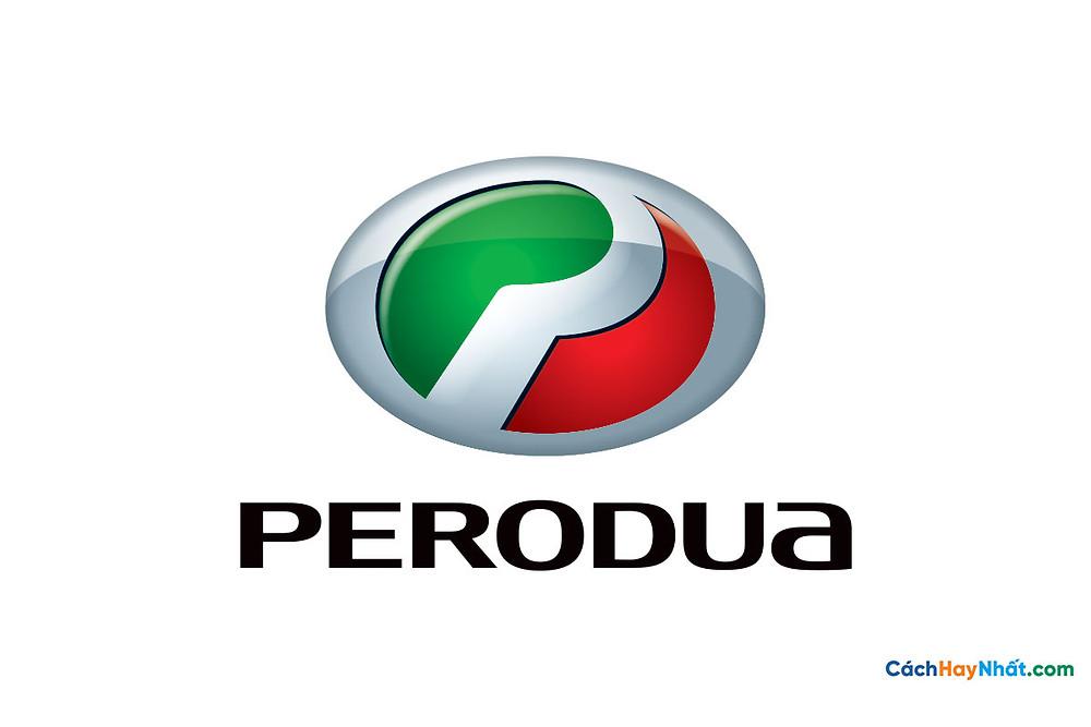 Logo Perodua JPG