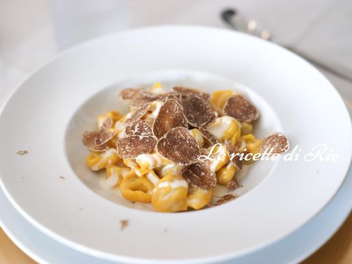 12月②イタリア料理教室, Scuola di cucina ITALIANA, Dicembre-2-2019