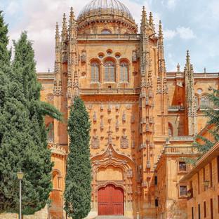 Mejores free tours que hacer en Salamanca ¡Gratis!