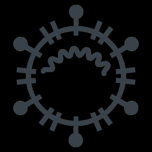 5729669 - coronavirus covid-19 flu influenza mers sars virus