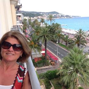 Reisetips til den Franske Rivieraen