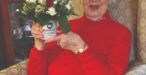 Brandenburg Telephone Celebrates 70 years!