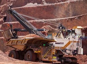 Chile: Cartera de proyectos mineros de Codelco asciende a US$20.000 millones