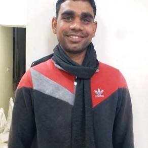 Keshav Bhaiya
