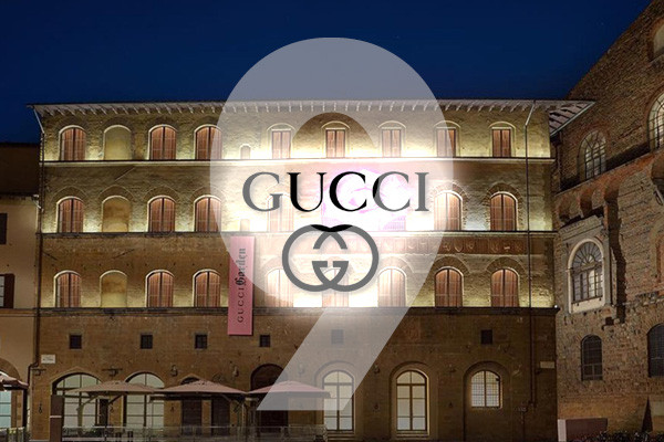 Projeto Gucci 9