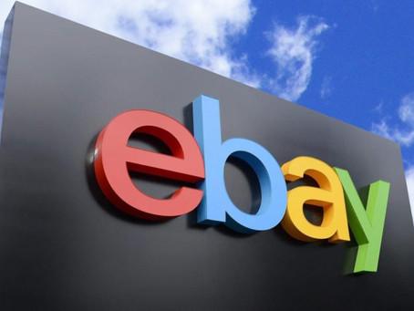 Предприниматели представят свои товары на международной электронной торговой площадке еВау
