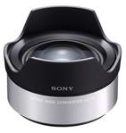 Sony Ultra Wide Adapter