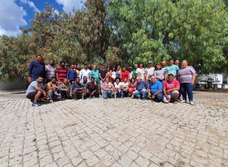 EQUIPA VINDIMA 2019
