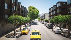 Vetting a Multifamily Property? 3 Questions to Ask Before You Invest