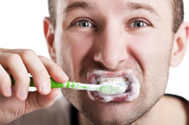 Dentistas-Monterrey