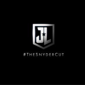 Zack Snyder fala em painel na DC FanDome