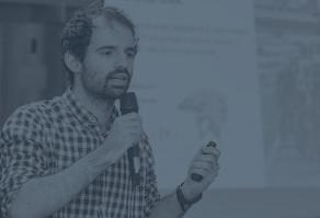 XARXA CAPITAL rechaza EVIX como Oportunidad de inversión