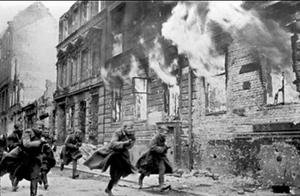 09.11.1938 | 09.11.2019 ||  Noite dos Cristais | Kristallnacht | Pogromnacht