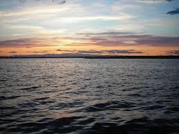 Moses Lake Boat Parade is still set to Start at 5:00pm Saturday August 31st at Blue Heron Park