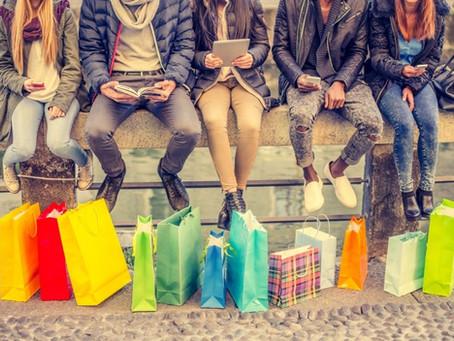 澳洲購物網太好買,推薦懶人包在這啦!
