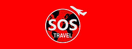 SOS Travel: Save Or Sink