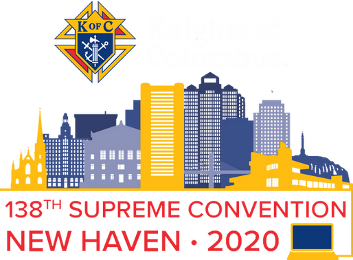 My initial reaction to the 138th Supreme Convention