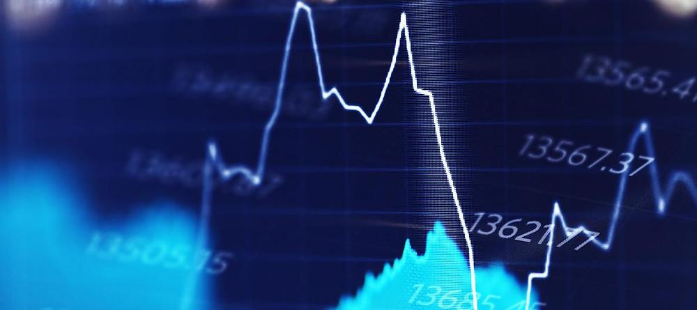 Stock market planning