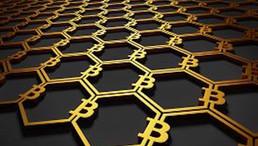 Why We Need Bitcoin