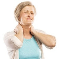 Whiplash: Neck Trauma and Treatment