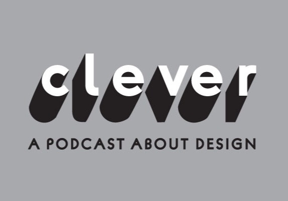 Clever podcast
