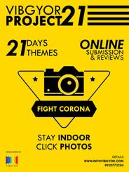 Project 21.jpg