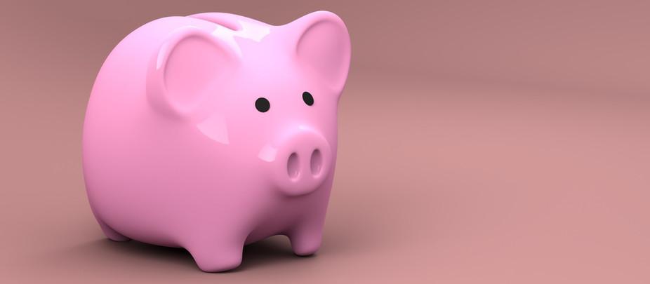 Understanding Cash Flows in a Startup