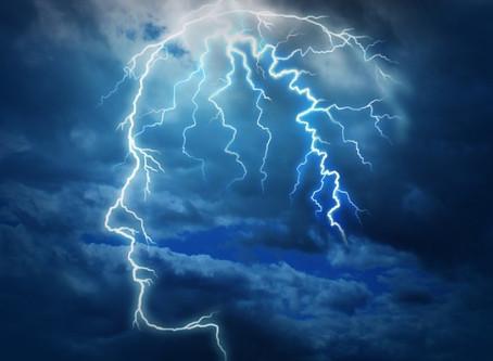 Il potere magico del pensiero (di Giampaolo Pasini)