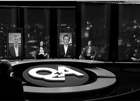 Chester's Q&A fizzer strengthens case for suicides royal commission