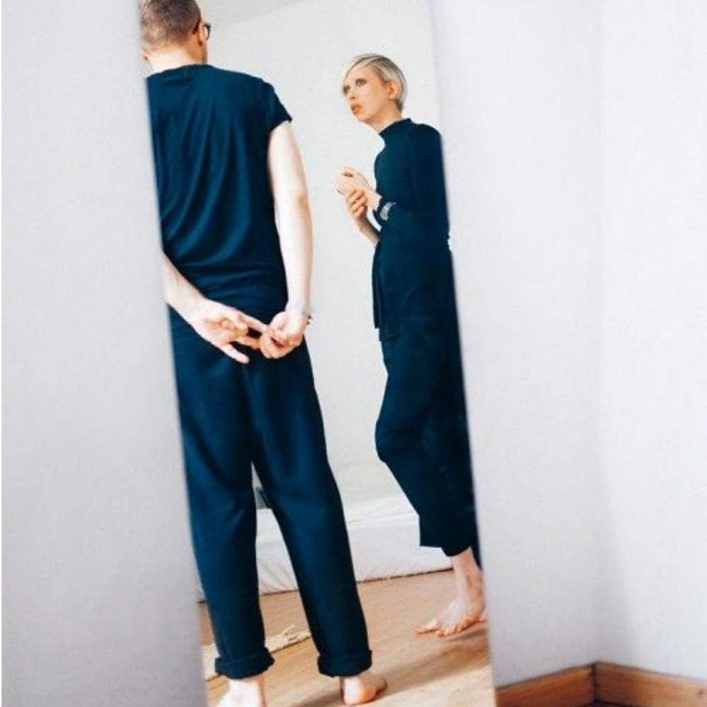 PURE! das digitale Magazin: Neo-Minimalismus