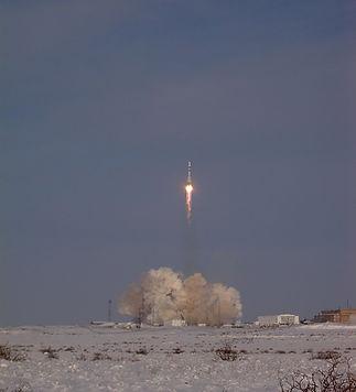 20051227 GIOVE-A decollage Soyuz.jpg