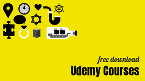 Udemy courses free download in 2018 from Torrent