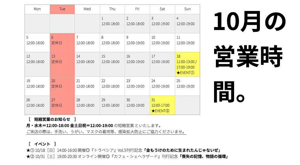 スクリーンショット 2020-10-02 18.47.32.png